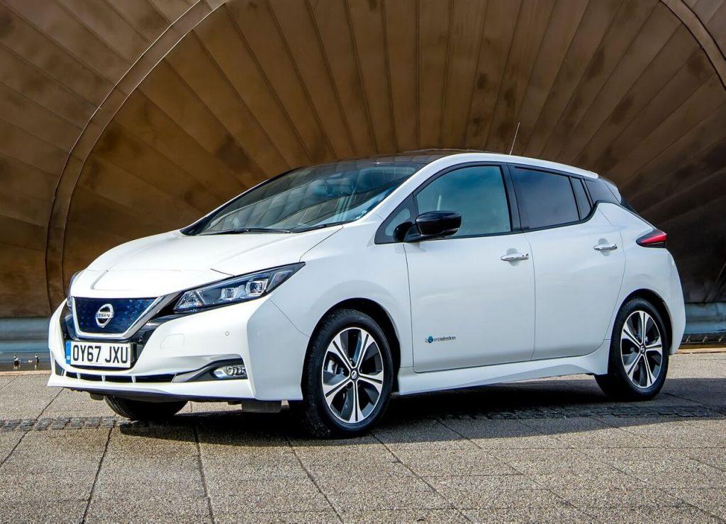 Nissan-Leaf-5-1024x740.jpg